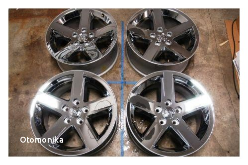 20 Inch Rims and Tire Packages Ebay Oem Dodge Ram Wheels 20