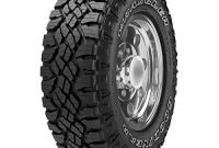 265 70r17 Truck Tires for Sale Amazon Goodyear Wrangler Duratrac Radial 265 70r17 115s
