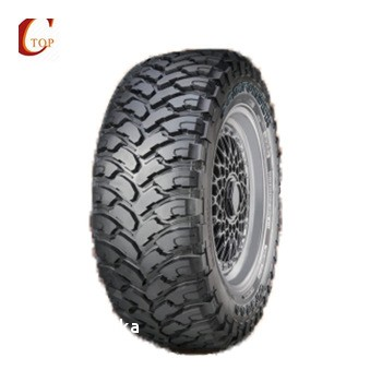 33 12.50 R15 Boggers China Hot Selling Mud Terrain Tires 35 12 50r17 33 12 50r15 for Sale