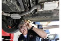 Automotive Technician Schools Florida Here S How to Avoid Accidentally Starting the Next Firestorm – Press