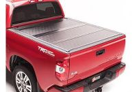 Bak tonneau Covers Near Me Bak Industries Bakflip G2 Hard Folding tonneau Cover