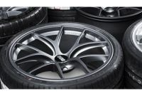 Cheap Rims and Tires Packages Custom Wheels Chrome Rims Tire Packages at Carid