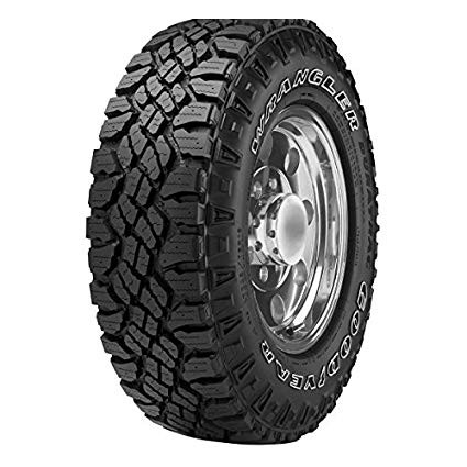 Cheap Truck Tires 265 70r17 Amazon Goodyear Wrangler Duratrac Radial 265 70r17 115s
