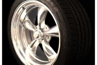 Chevy Truck Wheel and Tire Packages Vntw torq Thrust Ii 20x8 & 20x10 5x5 0 Chevy Staggered Package