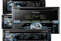Install Car Stereos Near Me Pioneer Car Stereo at National Auto sound Offering Same Day