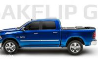 Places that Sell tonneau Covers Near Me Folding Hard tonneau Covers From the Auto Accessory Superstore