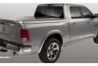 Places to Buy tonneau Covers Near Me Chevy Gmc Truck Caps and tonneau Covers