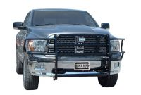 Ranch Hand Grill Guard Ram 2500 Ranch Hand Grille Guards and Push Bars – north Texas Suppliers