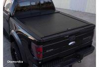 Who Makes the Best Retractable tonneau Cover Rollbak G2 Retractable tonneau Cover Rpg Froad