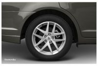 2012 ford Fusion Tires 2012 ford Fusion Se 4dr Front Wheel Drive Sedan Specs and Prices
