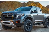 2017 Nissan Titan Warrior Price Philippines Nissan Titan Warrior Concept Truck