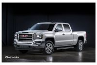 Gmc Pickup Trucks 2017 2017 ford F 150 Vs 2017 Gmc Sierra 1500 the Car Connection