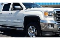 Gmc Trucks for Sale In Nc Used Gmc Sierra 2500hd for Sale In Lumberton Nc