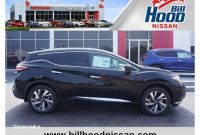 Nissan Dealers Near Me Bill Hood Nissan A New & Used Auto Dealer In Hammond