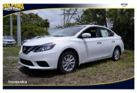 Nissan Dealerships In Florida New 2018 Nissan Sentra for Sale
