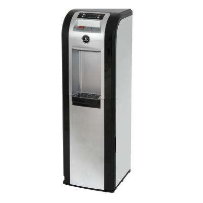 Viva Water Cooler Replacement Parts
